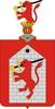 Tapolca Város címere